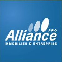 Alliance Immobilier Pro