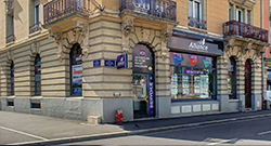 Agence Belfort - Audincourt Immobilier